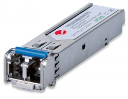 Intellinet Modul mini GBIC SFP 1000Base SX LC