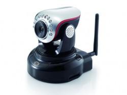 Conceptronic kamera wewnętrzna IP CIPCAM720PTIWL