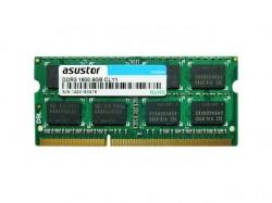 Asustor paměť RAM AS70 8 GB