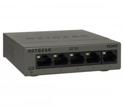 Netgear FS305-100PES