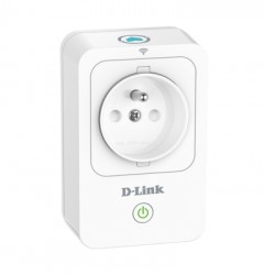 D-Link DSP-W215/FR