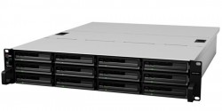 Synology RSRS2414RP+