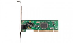 TP-Link síťová karta 10/100Mb/s - TF-3200