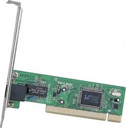 TP-Link síťová karta 10/100Mb/s TF-3239DL