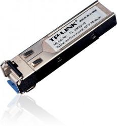 TP-Link modul miniGBIC LC SM WDM 9/125um - TL-SM321B
