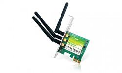 TP-Link karta Wi-Fi PCI-E 450Mb/s TL-WDN4800