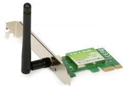 TP-Link karta Wi-Fi PCI-E 150Mb/s TL-WN781ND