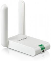 TP-Link karta Wi-Fi USB 300Mb/s TL-WN822N