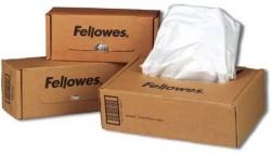 Fallowes sáčky do drtiče SB-97Cs/C-120/C-220, 98 litrů