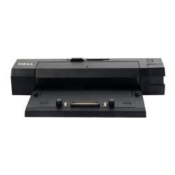 Dell E5250 130W
