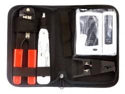 Gembird narzędzia TK-NCT-01