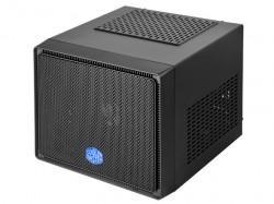 Cooler Master Elite 110 černá Mini Tower, USB 3.0