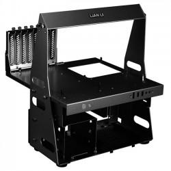 Lian Li PC-T60B ATX Test Bench - black