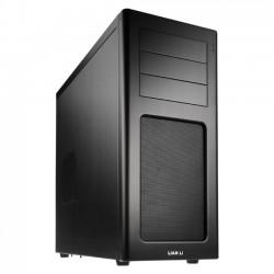 Lian Li PC-7HX - černá