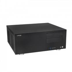 Lian Li PC-C60B - černá