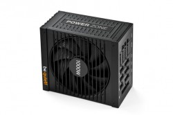 Zdroj be quiet! POWER ZONE 1000W