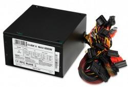 iBox Cube 2 600W