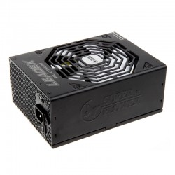 Zdroj Super Flower Leadex 80 Plus Platinum - 1000W