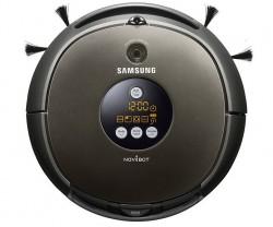 Samsung NaviBot SR8875