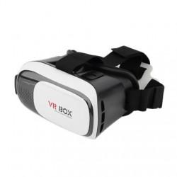 Omega Universal VR Glasses 3D