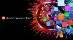 Photoshop CC PL WIN/MAC - subskrypcja na rok