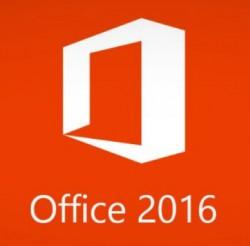 Microsoft Office Mac Standard 2016 MOLP EDU