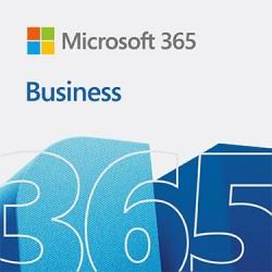 Microsoft Office 365 Business Essentials CSP