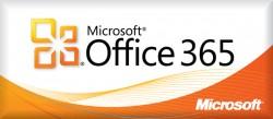 Microsoft Office 365 Business - licencja na rok