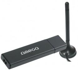 Omega T900 DVB-T