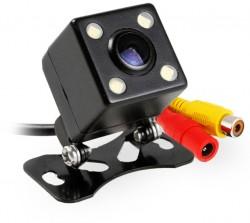 Vordon 4SMDPL couvací kamera