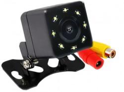 Vordon 8IRPL couvací kamera