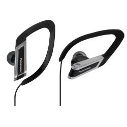 Panasonic RP-HS200 černé