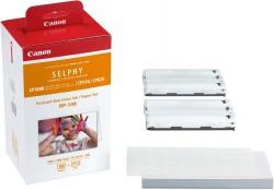Canon DSC CP PAPER RP-108 pro Selphy