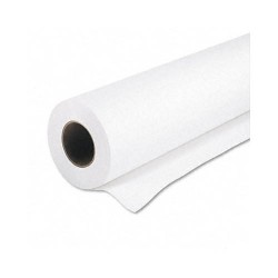Papier HP Super Heavyweight Plus Matte Paper (210g, rola 42' x 30.5m)