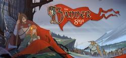 Banner Saga (PC)