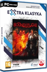 Bound by Flame Extra Klasika (PC)