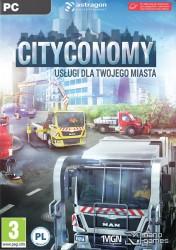 Citiconomy (PC)