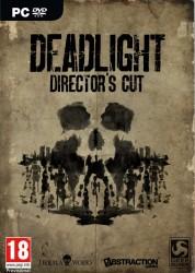 Deadlight Director's Cut (PC)