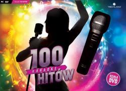 Karaoke for Fun 100 hitów