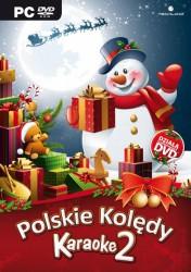 Karaoke Kolędy Polskie v2 (PC)