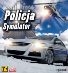 Policja Symulator (PC)