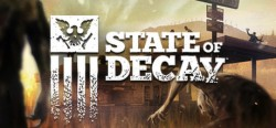 State of Decay YOE (PC)