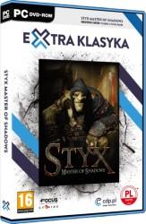 Styx Extra Klasika (PC)