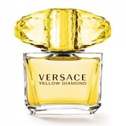 Vesace Yellow Diamond DeoSpray 50ml