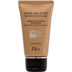 Dior Bronze Protection Solaire SPF 50 50 ml