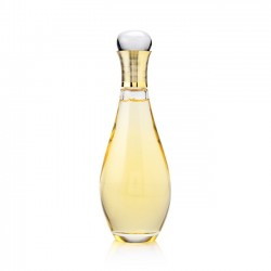 Dior J`adore 150 ml