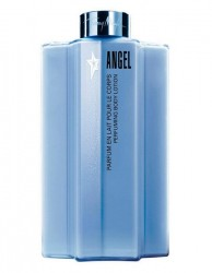 Thierry Mugler Angel 200ml