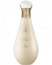 Dior J'adore 200 ml