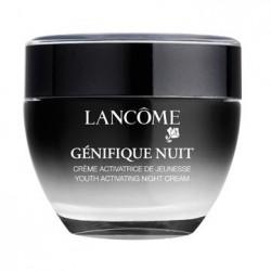 Lancome Genifique Nuit 50ml