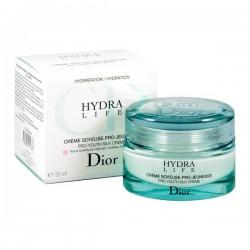 Dior Hydra Life Creme Confort Pro-Jeunesse 50 ml